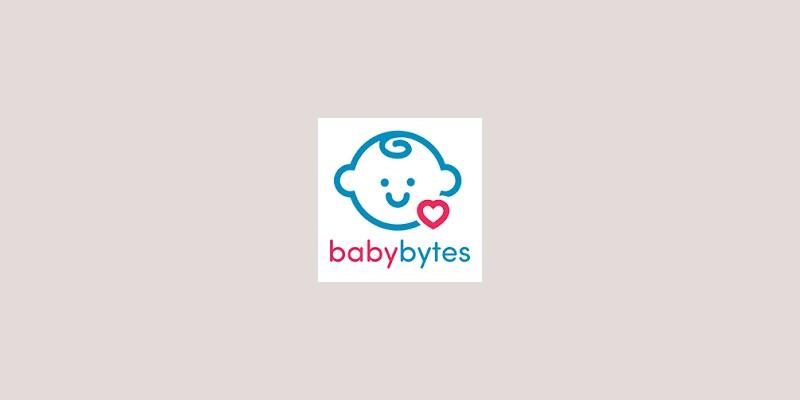 Interview met BabyBytes